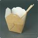 Noodle box 450ml