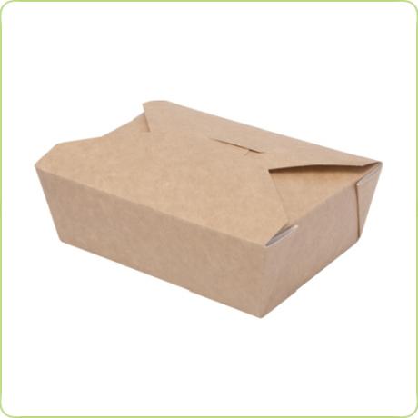 pojemnik papierowy 500ml