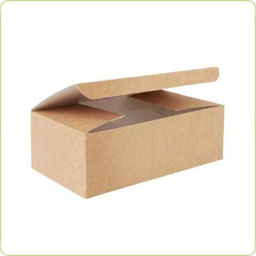 Pudełko na wynos Kurczak mały
