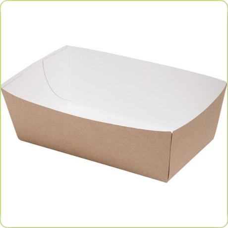 Pudełka tekturowe 16x10x5,3
