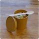Pojemnik do zupy na wynos o pojemności 470ml - Pure Planet