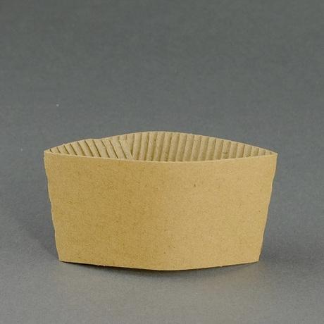 opaska termiczna na kubki 250-300ml