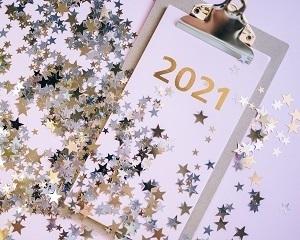 Ekologiczne postanowienia noworoczne
